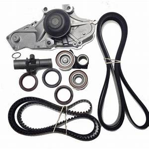 Timing Belt Kit Honda Accord V6 3 5 2008