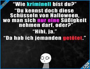 Lustige Halloween Sprüche : die besten 25 lustige halloween memes ideen auf pinterest donald trump kinder lustiges kind ~ Frokenaadalensverden.com Haus und Dekorationen