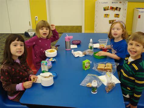 nursery school thenurseries 399 | lunch bunch 0081