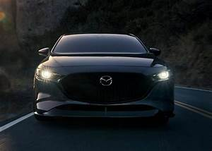 2021 Mazda3 First Review