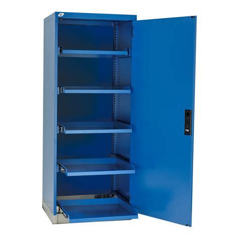 rangement armoire chambre armoire rangement chambre cuisine armoires aldibois