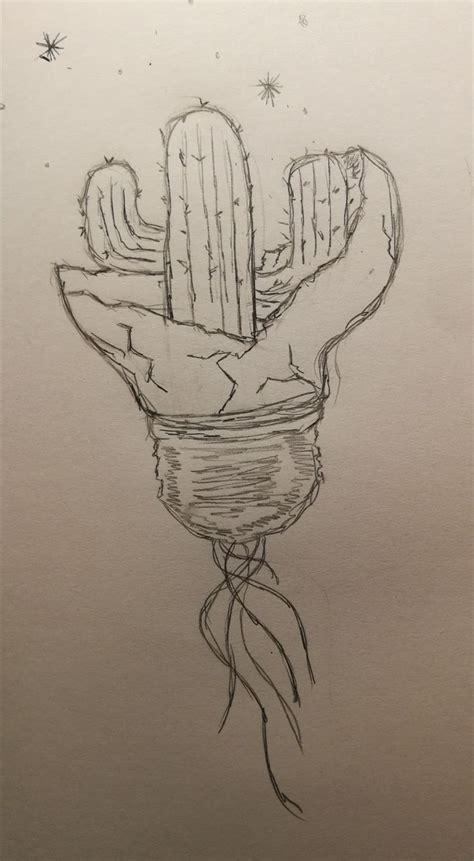 pin  tevo milly  interesting sketches sketchbook