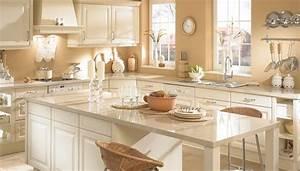 element cuisine chaioscom With model element de cuisine photos