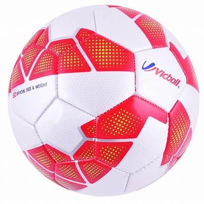 Soccer Ball Machine Stitched Pvc Football Making