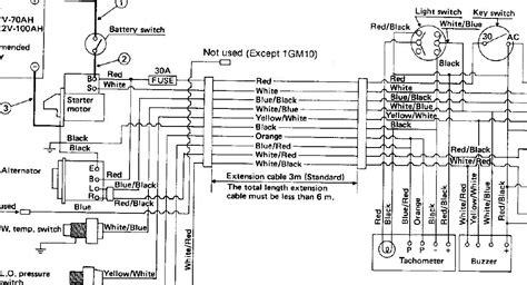 alternator hitachi manual vlwagli