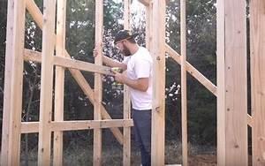 Gewächshaus Für Tomaten Selber Bauen : ein gew chshaus f r tomaten selber bauen teil 3 r ttelplatten baublog ~ Markanthonyermac.com Haus und Dekorationen