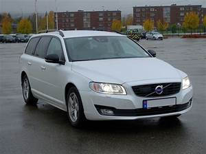 Volvo V70 Motoren : volvo v70 terjes biler ~ Jslefanu.com Haus und Dekorationen