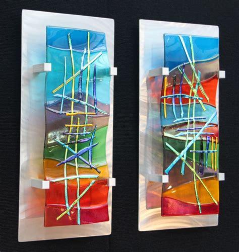 Glass Wall Art Talentneedscom