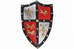 Medieval Knights Shield | medieval knights shield medieval ...