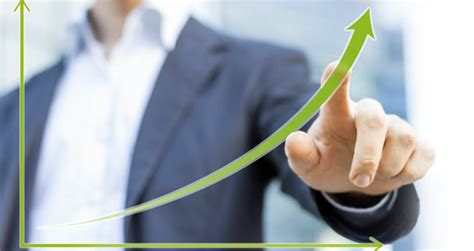 si鑒e social hsbc 3 estrategias financieras para emprendedores expoknews