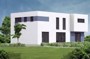 Moderne Häuser Bauen : moderne h user g nstig und schl sselfertig ~ Buech-reservation.com Haus und Dekorationen