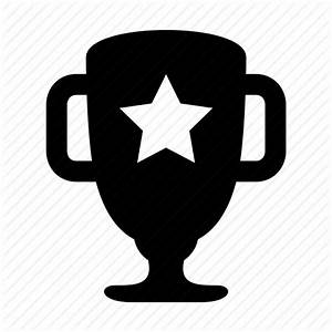 win icon images - usseek.com