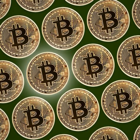 where do i buy bitcoins why silicon valley is going gaga for bitcoin vanity fair