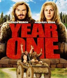 The Year One movie poster (2009) Poster. Buy The Year One ...