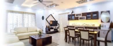 Interior Designing by Interior Designers In Bangalore Best Interior Firm Design Company B