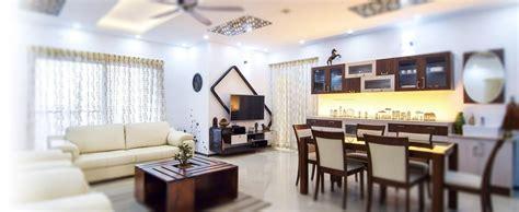 interior designers in bangalore best interior firm design company bonito designs