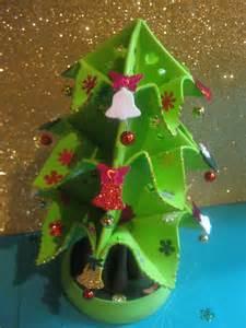Arreglo Para Baby Shower by Mis Fofuchas 2013 Artfoamicol Nuevo Arbolito De Navidad