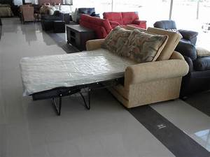 the best sleeper sofa beds for sale in north america With cheap hide a bed sofa