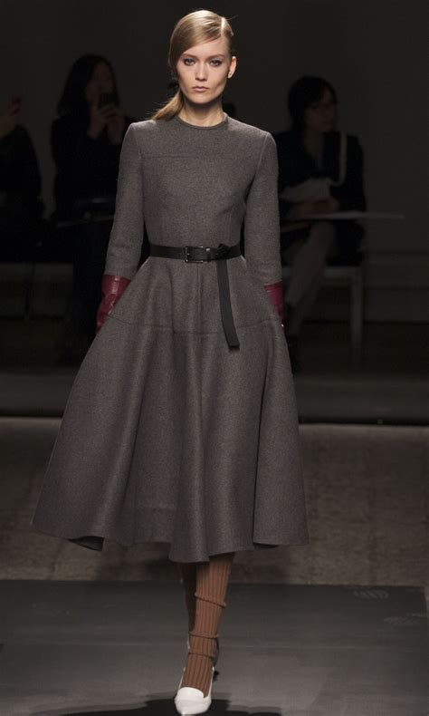 ports 1961 fall winter 2013 women 39 s collection the