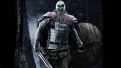 Viking Wallpapers Vikings Wallpapersafari Code