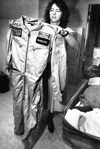 A Look back: Shuttle Challenger Disaster