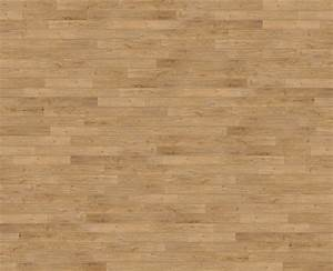 high resolution 3706 x 3016 seamless wood flooring With what kind of paint to use on kitchen cabinets for small american flag stickers