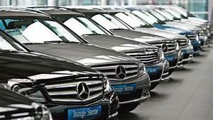 Acheter Vehicule En Allemagne : comment acheter sa voiture d occasion en allemagne sans arnaque sur ~ Gottalentnigeria.com Avis de Voitures