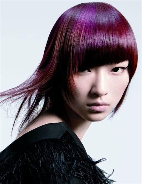 hair colour styles 2014 hair color trends
