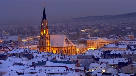 Transylvania Vacations 2018 Package & Save Up To $583