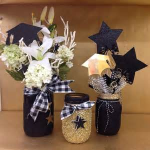 best 25 graduation table centerpieces ideas on pinterest