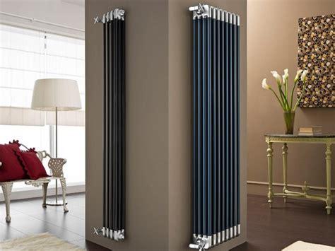 ways   radiators  covers  attractive home interior design kitchen