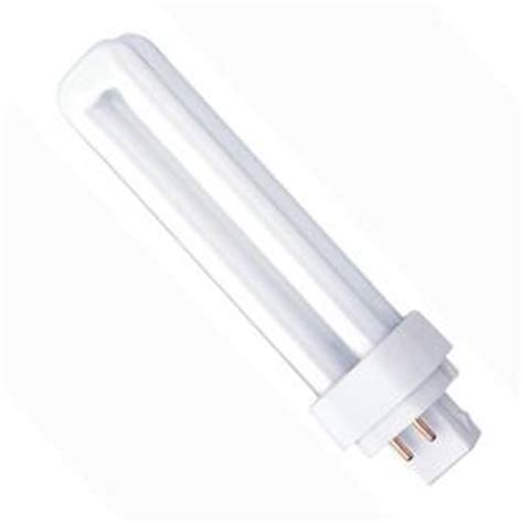 plc 13w 4 pin bell lighting white 835 compact fluorescent