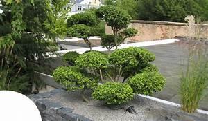 Terrassen Und Gartengestaltung : terrassen und gartengestaltung ~ Sanjose-hotels-ca.com Haus und Dekorationen