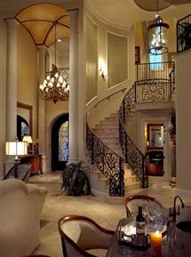 design home interior luxury interior design company decorators unlimited