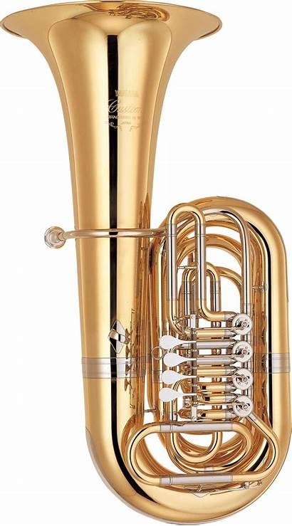 Ybb Tuba Yamaha Bb Valve Tubas Instruments