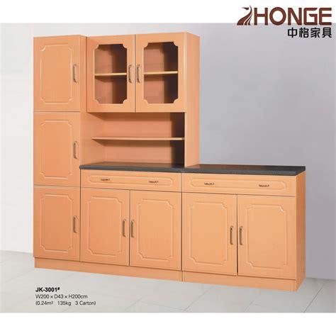 china mdf kitchen cabinet jk 3001 china kitchen