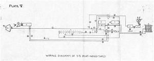 U-boat Archive - U-371