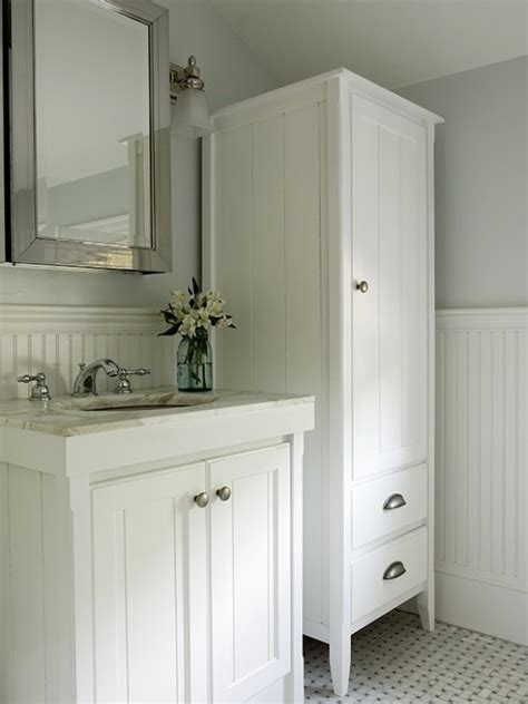 44 Best Images About Beadboard Walls On Pinterest Shaker