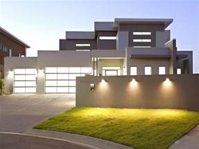2 house designs two modern house design 1 1 2 house modern two storey house designs mexzhouse com