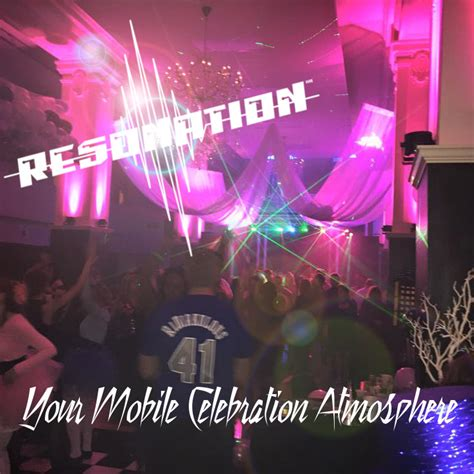 Resonationdjs In Joplin Mo. Wedding Planner Checklist Excel Free. Wedding Invitation Designs Birds. Indian Wedding Photography Album. Budget Wedding Reddit. Wedding Ideas For Black Couples. Best Wedding Website Couples. Paper Source Wedding Invitations Reviews. Wedding Pics Kim And Kanye