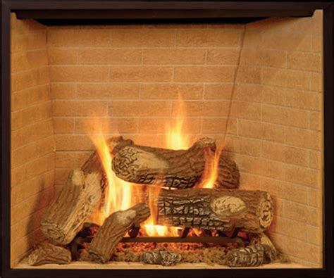 total comfort ormond ormond gas fireplaces by total comfort