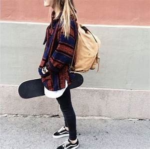skater boy fashion   Tumblr