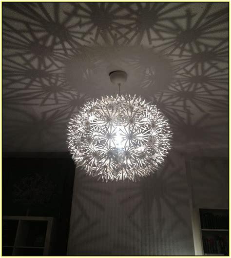 Home Improvements Ideas Image