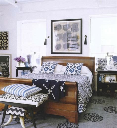 chambre style am駻icain chambre a coucher style americain awesome chambre moderne