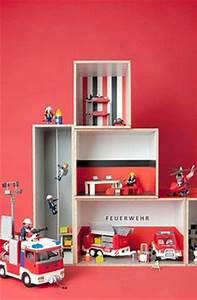 Barbie Haus Selber Bauen : die besten 17 ideen zu puppenh user auf pinterest ~ Lizthompson.info Haus und Dekorationen