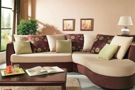 coussin canap d angle coussins canapé d 39 angle photo 14 20 décoration