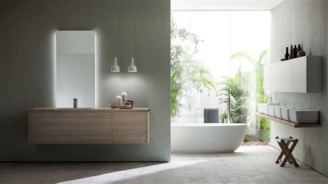 arredamenti per bagni arredo bagno e sanitari sassuolo e maranello mauro
