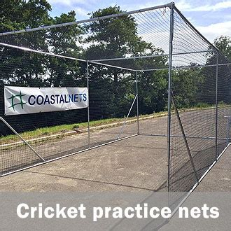coastal nets uk net manufacturing netting product suppliers