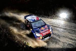 Rallye De Bretagne : rallye de grande bretagne le r sum vid o wrc 2015 ~ Maxctalentgroup.com Avis de Voitures