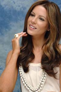 Kate Beckinsale pictures gallery (6) | Film Actresses  Kate